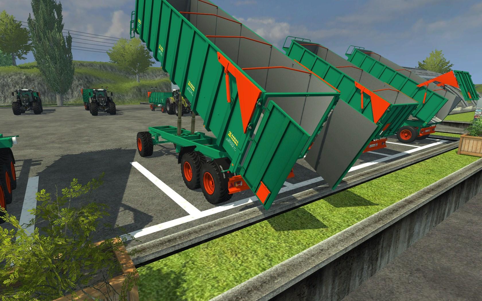 [Encuesta][T.E.P.] Proyecto Aguas Tenias (22 modelos + 1 Camión) [Terminado 21-4-2014]. - Página 3 Fsscreen_2014_01_01_1aosl0