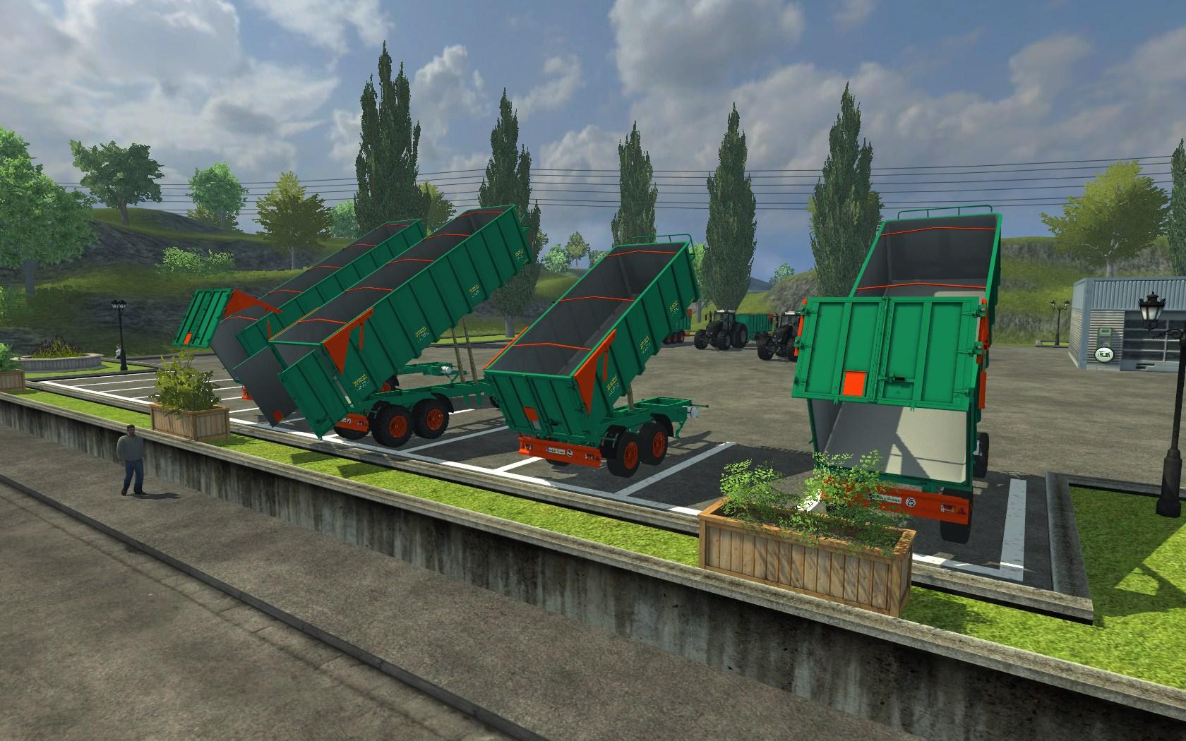 [Encuesta][T.E.P.] Proyecto Aguas Tenias (22 modelos + 1 Camión) [Terminado 21-4-2014]. - Página 3 Fsscreen_2014_01_01_1h1s3e