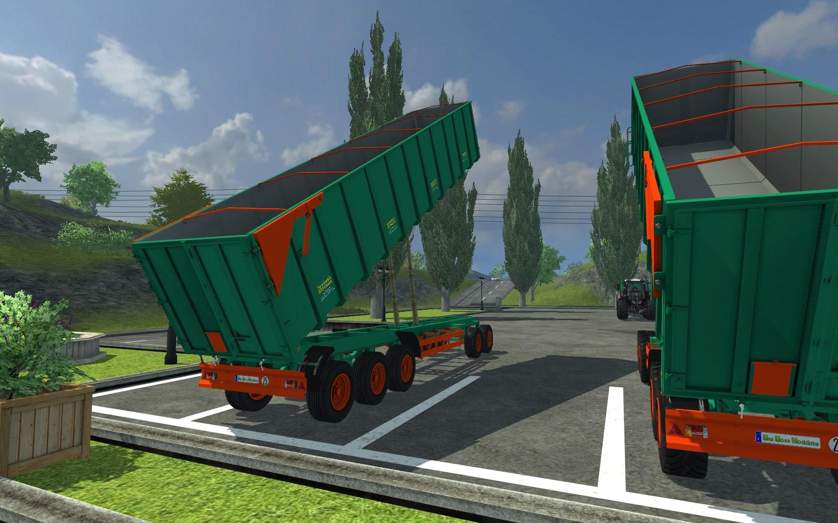 [Encuesta][T.E.P.] Proyecto Aguas Tenias (22 modelos + 1 Camión) [Terminado 21-4-2014]. - Página 3 Fsscreen_2014_01_02_2mwsyk
