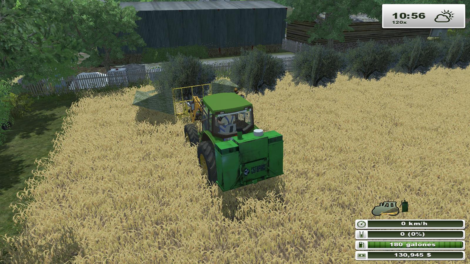 Exclusive 4 forex simulator
