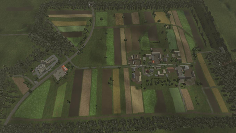 ... farming simulator 2013 chomikuj infinite21 mody do farming simulator