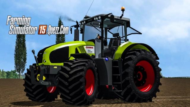 Farming simulator 2015 retroviseurs autos post for Housse retroviseur