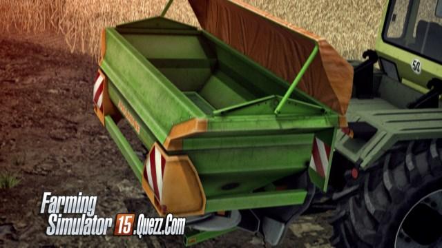 Amazone zam1201 v1 0 ls15 farming simulator 15 for Engrais 3 fois 15