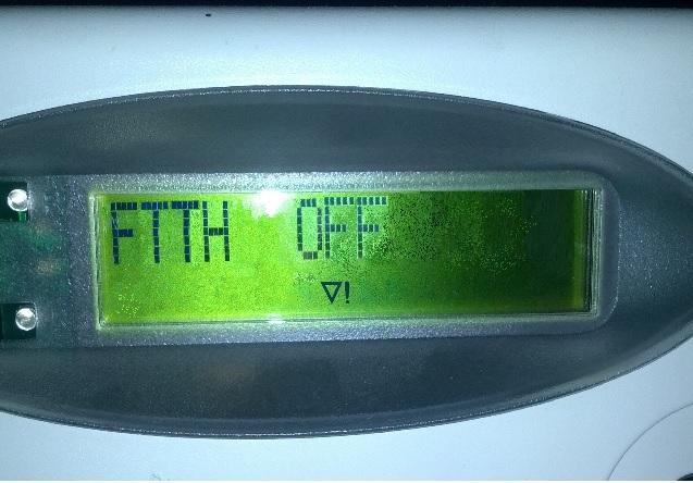 [FTTH] Open Fiber [Archivio]   Hardware Upgrade Forum