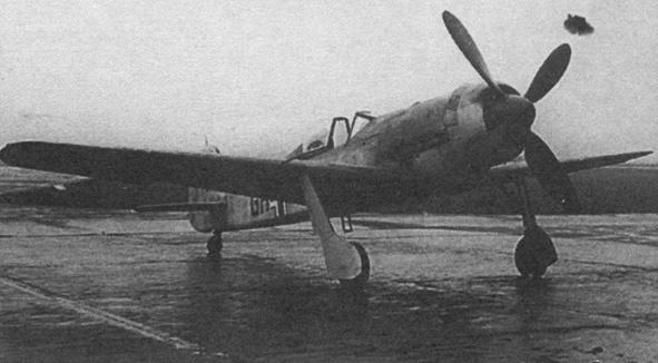 fw-190v-32uufsz.jpg