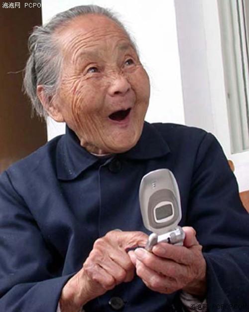 当延长65岁退休。。。。。。