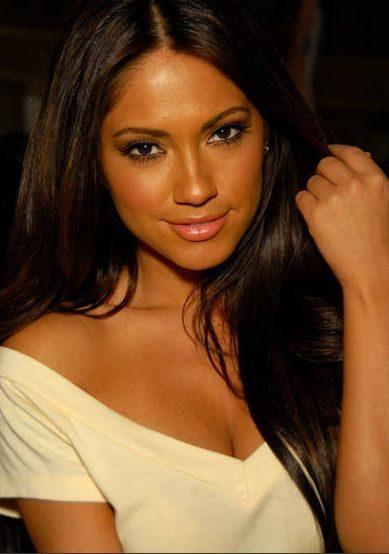 Jessica Burciaga 5