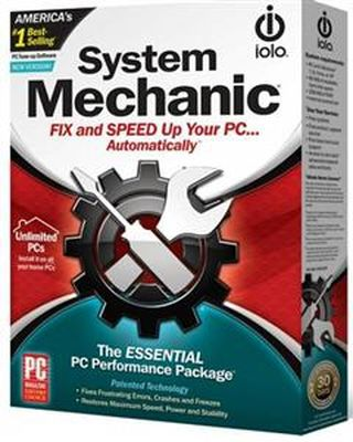 download System.Mechanic.v16.5.2.232