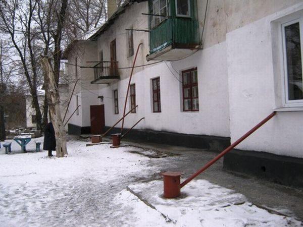 Tylko w Rosji #16 25