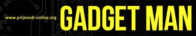gadget_manfajb2.jpg