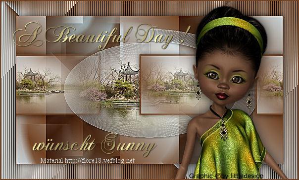 An den Beitrag angehängtes Bild: http://abload.de/img/gaestebuch-geschenkjpx24.jpg