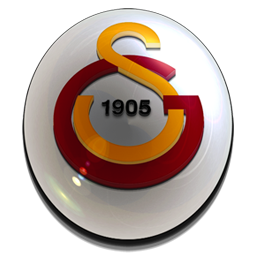 [Resim: galatasaray_logo34ay14.png]
