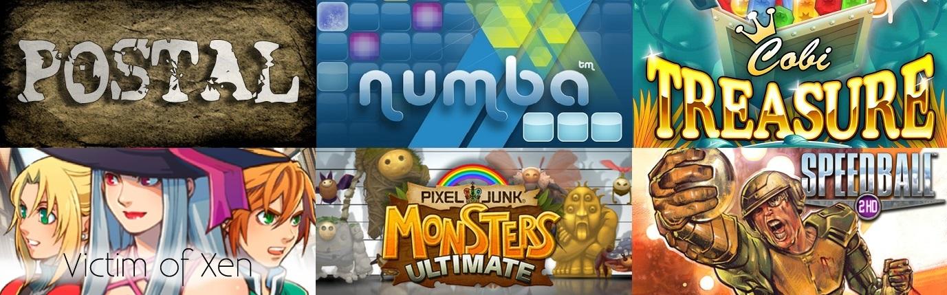 games6vuzk.jpg