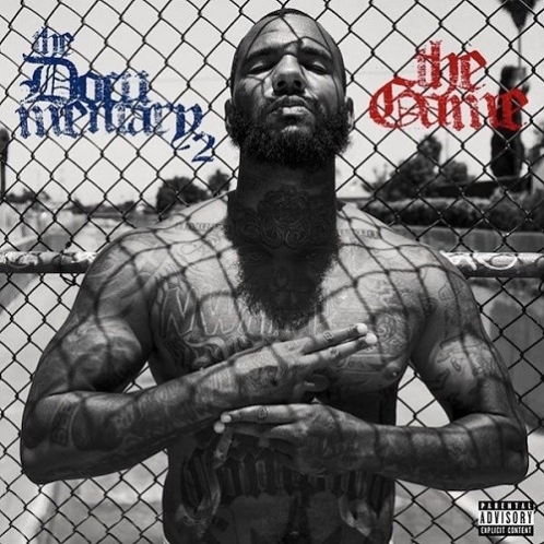 The Game - The Documentary 2 (2015)