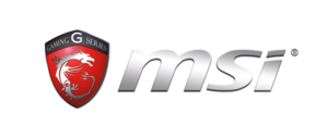 gaming_logo_with-msim6pl3.png