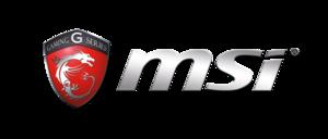 gaming_logo_with-msim6pl3.png