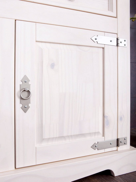 white grey wash kreidefarbe lasur shabby chic wei grau m belfarbe farbe ebay. Black Bedroom Furniture Sets. Home Design Ideas