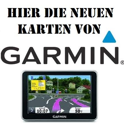 Garmin City Navigator Europa Ntu 2019.10  South