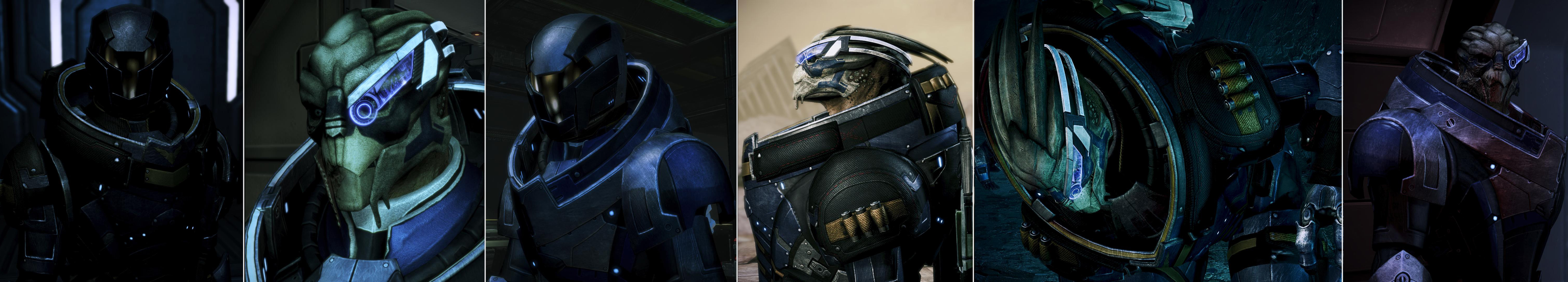 garrus_collagef0umq.jpg