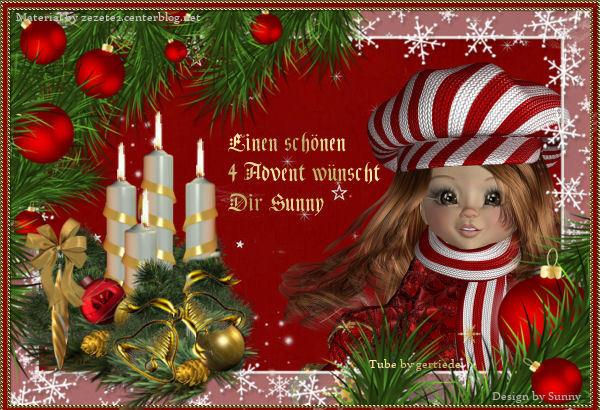 An den Beitrag angehängtes Bild: http://abload.de/img/gb-4-adventw4zwp.jpg