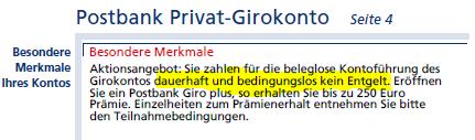gdfgdegul3.png