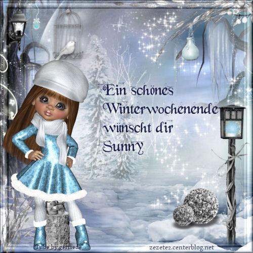An den Beitrag angehängtes Bild: http://abload.de/img/geb-bildipsgy.jpg