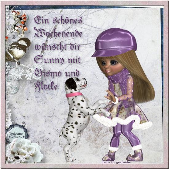 An den Beitrag angehängtes Bild: http://abload.de/img/geb-bildk2orf.jpg