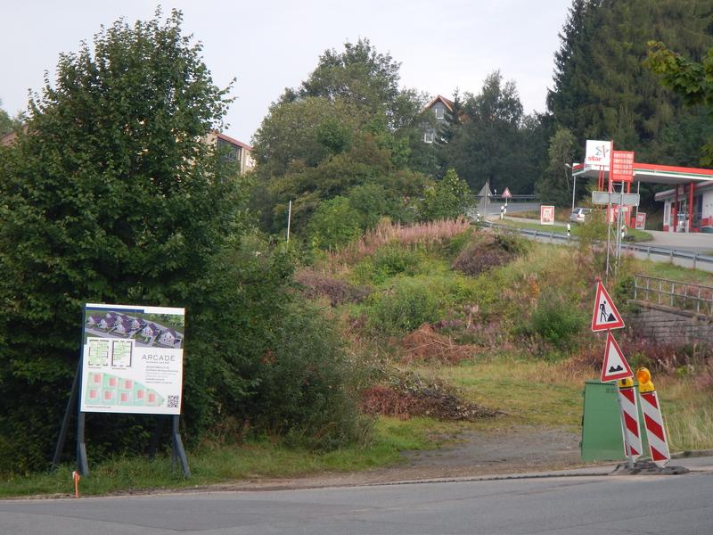 """Das Gelände des ehemaligen Hotels """"Hubertus"""" Gelndehubertus2015-09wzyvj"""