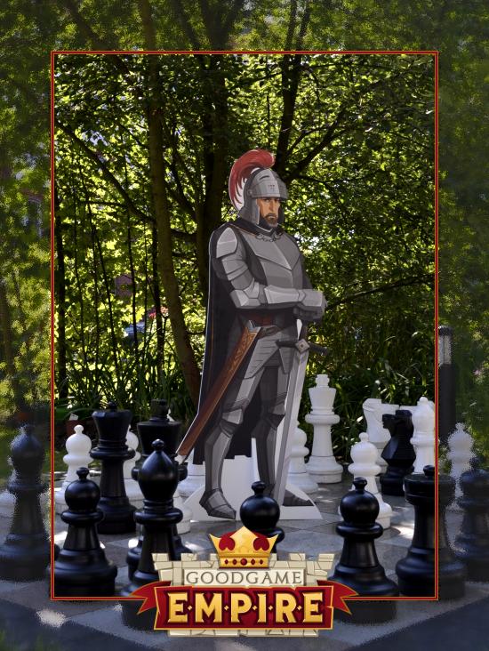 general_schachmattqls7bpng