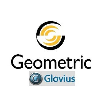 download Geometric.Glovius.Pro.v5.0.0.73