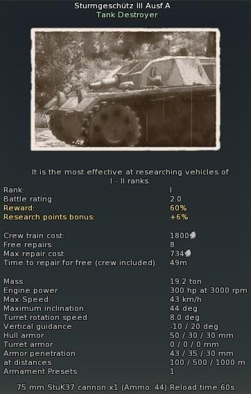 how to fix gun gems in war thunder