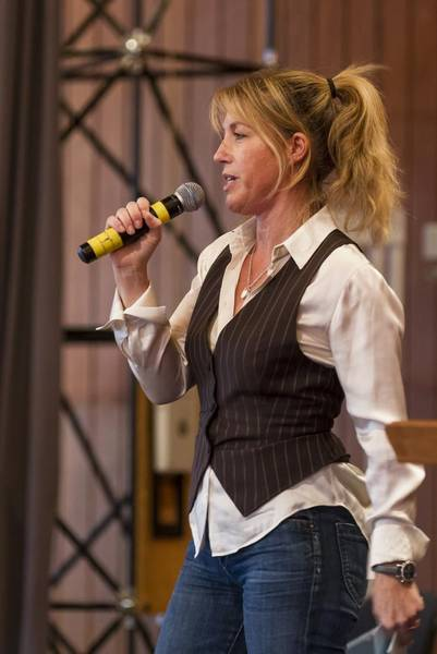 watch fetish forum � view topic anne gesthuysen