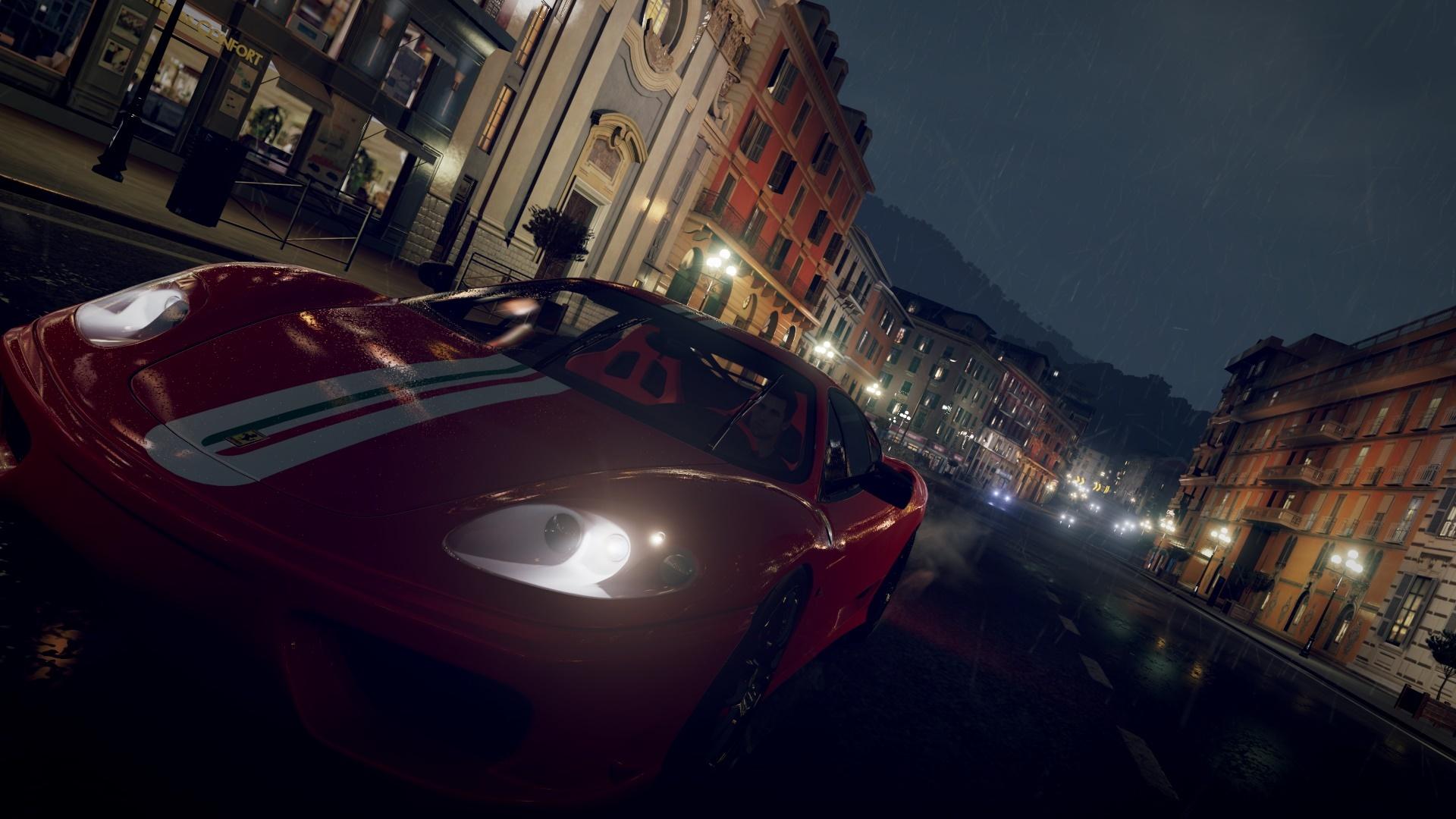 ポリフォ山内 「フェラーリの赤まで正確に表現できるのは世界でGT Sportだけ」 [無断転載禁止]©2ch.netYouTube動画>32本 ->画像>756枚