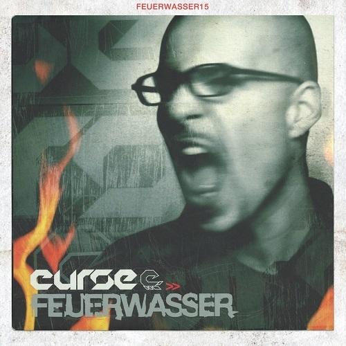 Curse - Feuerwasser15 (2015)