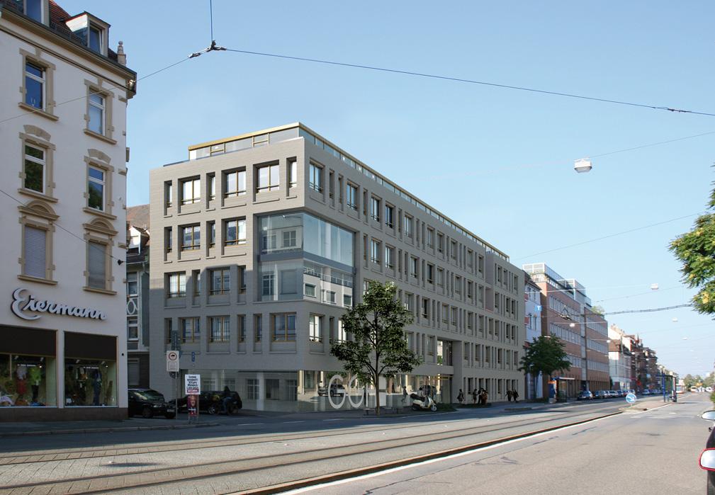 heidelberg l projekte meldungen projects news. Black Bedroom Furniture Sets. Home Design Ideas