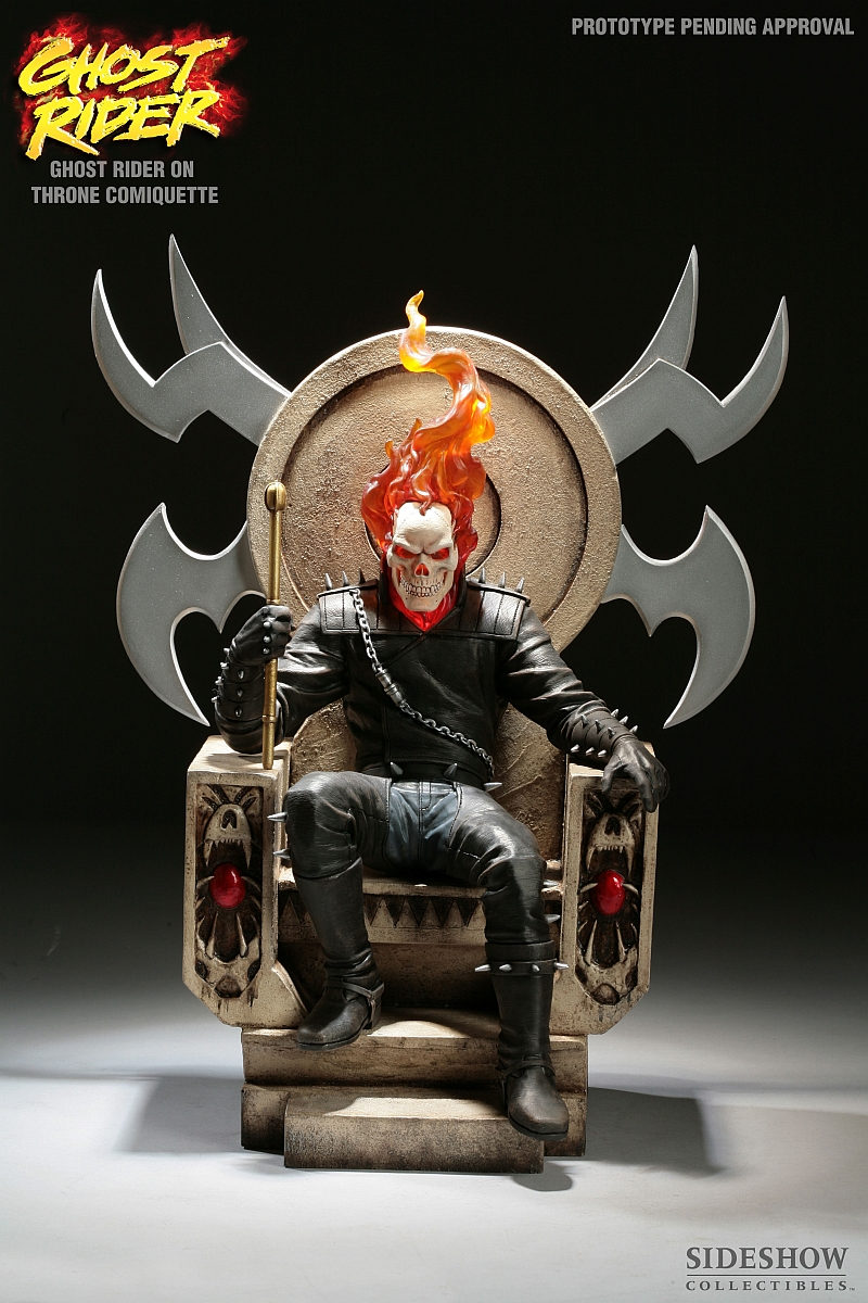 [Bild: ghost_rider_on_throne8tu1w.jpg]