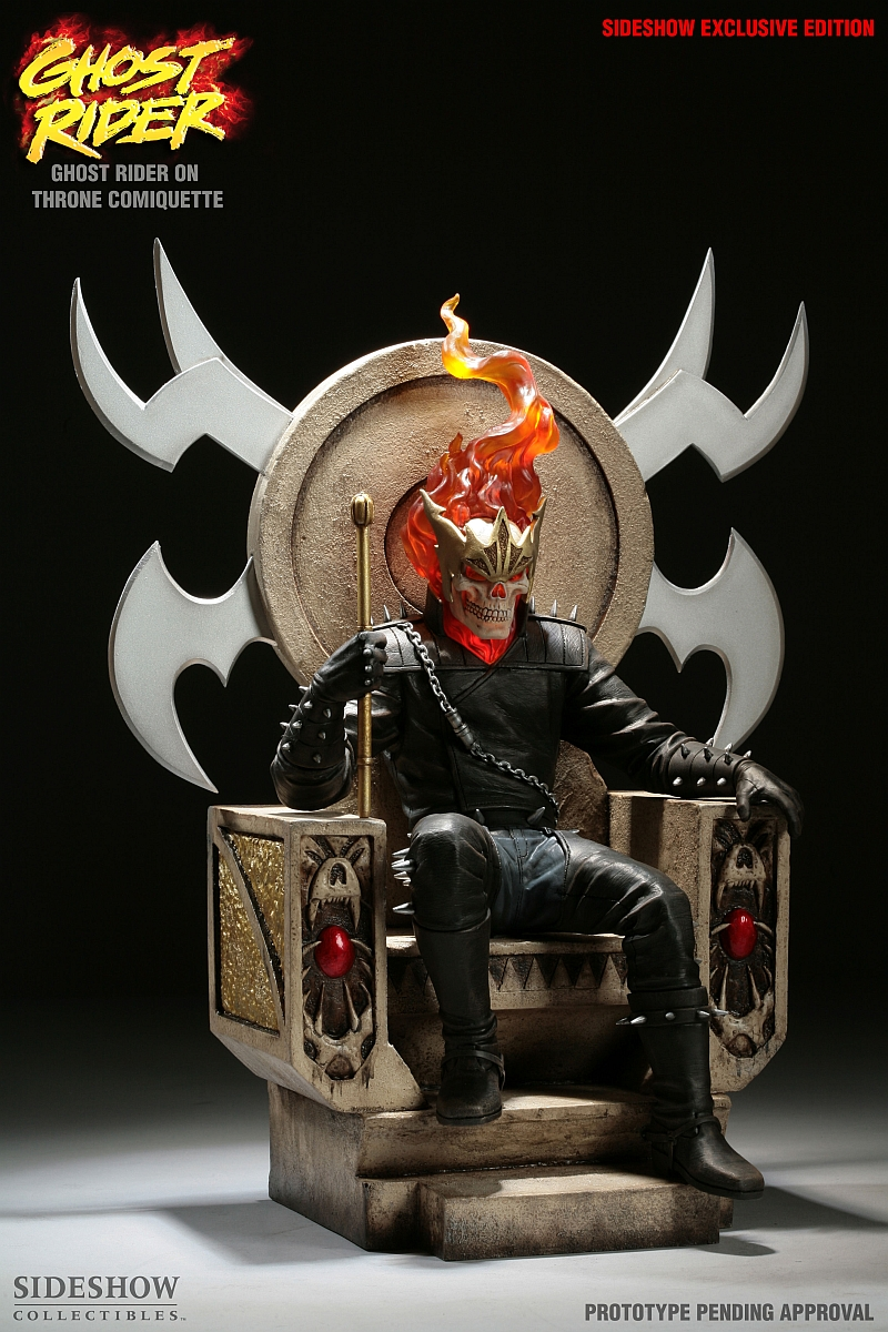 [Bild: ghost_rider_on_throneg5uvu.jpg]