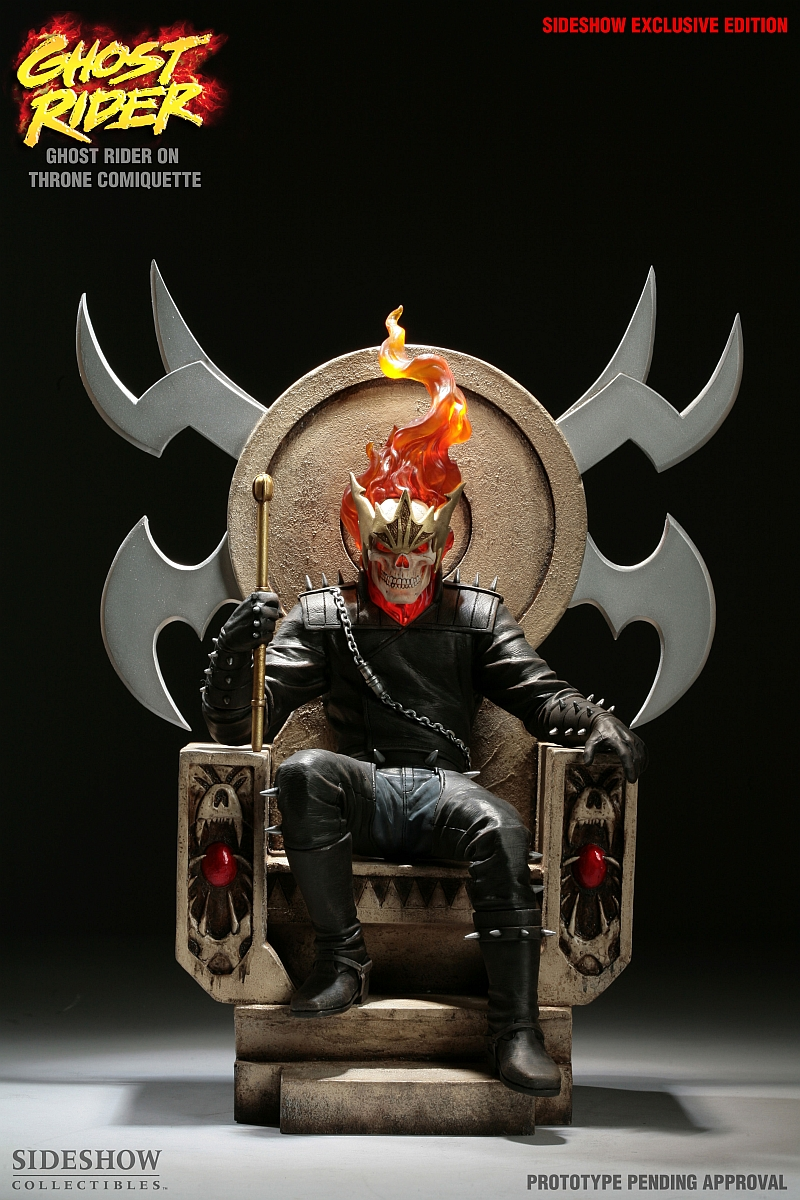 [Bild: ghost_rider_on_thronekgujn.jpg]