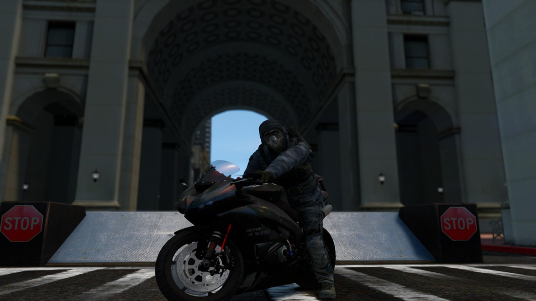 ghostmoped9usj8.jpg