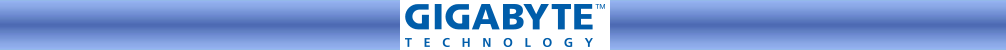 gigabyte95ojz - Hersteller Reklamations-/Ersatzteile Kontaktadressen