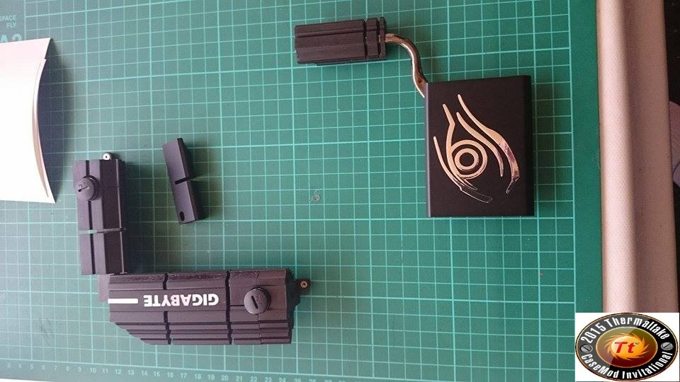 gigabytez97black-2c7kuh.jpg
