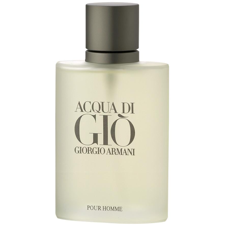 giorgio_armani-acqua_37sls.jpg