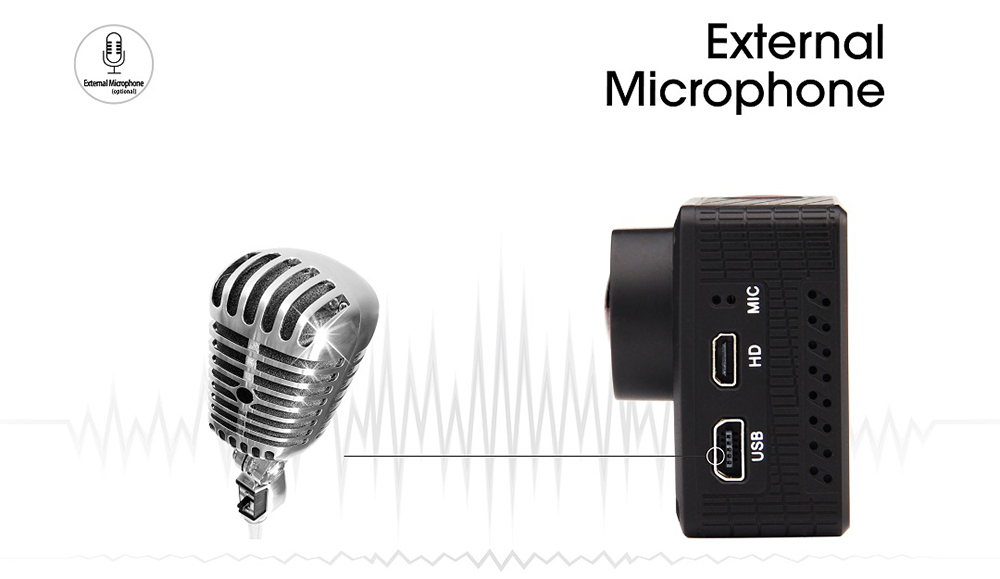 git2-external-microph3nqbz.jpg