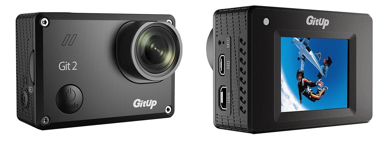 git2-front-back-1360xddq6r.jpg