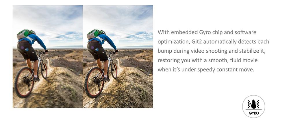 git2-gyroxuo6x.jpg