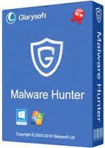 :  Glarysoft Malware Hunter Pro 1.52.0.503 Multilanguage inkl.German