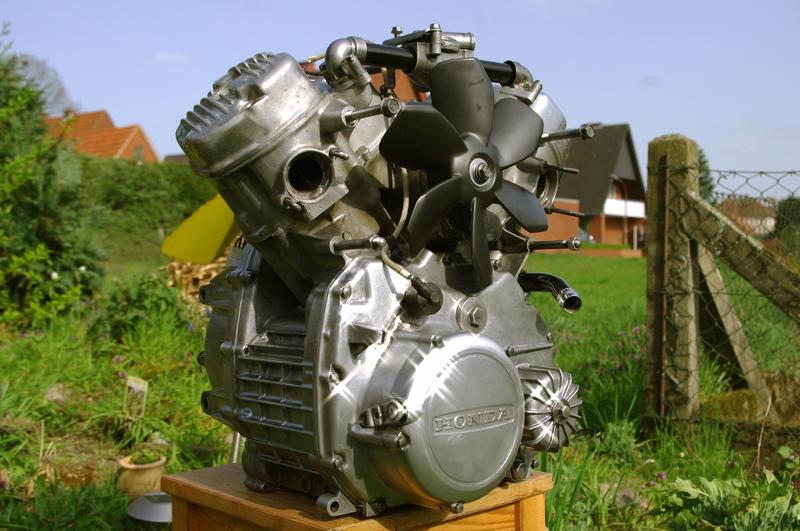 CX 500 Motorrevision 2 - Dornwitchen - Seite 8 Glitzermotorpxskc