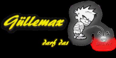 ls15 mammut hlp 150 mammut multischaufel by g llemax fbm ger te u ger tschaften. Black Bedroom Furniture Sets. Home Design Ideas
