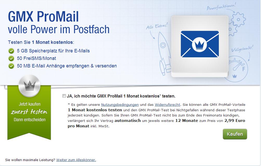 gmx-e-mailfreemailthe2jydz.png