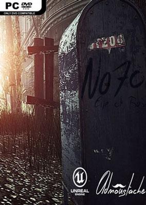 [PC] No70: Eye of Basir (2017) Multi - SUB ITA